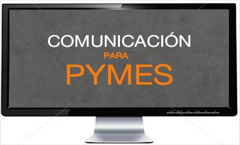 Comunicación para Pymes